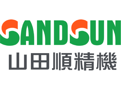 SANDSUN PRECISION MACHINERY CO., LTD.