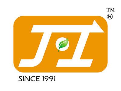 JANDI'S INDUSTRIAL CO., LTD.