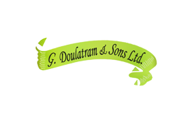 G. DOULATRAM & SONS LTD.