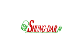 SHUNG DAR INDUSTRIAL CO., LTD.