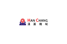 HAN CHANG MACHINERY INDUSTRIAL CO., LTD.
