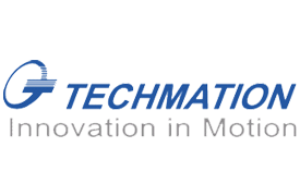 TECHMATION CO., LTD.