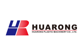 HUARONG PLASTIC MACHINERY CO., LTD.