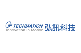 NINGBO ACT TECHNOLOGIES CO., LTD.