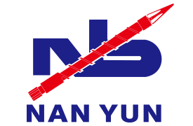 NAN YUN INDUSTRIAL CO., LTD.