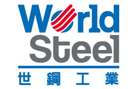 WORLD STEEL MACHINERY COMPANY