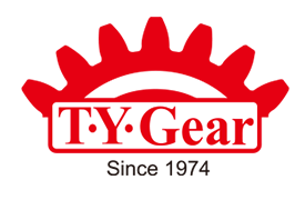 TIEN YI GEAR WORKS CO., LTD.