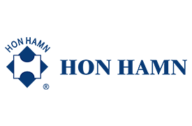 HON HAMN ENTERPRISE CO., LTD.