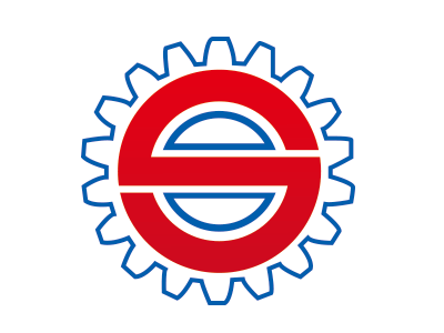 SUN LUNG GEAR WORKS CO., LTD.
