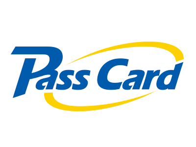 PASS CARD CO., LTD.
