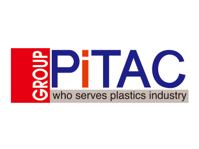 PITAC INT'L MACHINERY CO., LTD..
