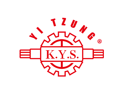 YI TZUNG PRECISION MACHINERY CORP