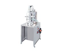 Semi-Automatic Packaging - Filling - CSL-F